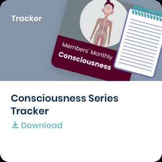 Consciousness Series Tracker